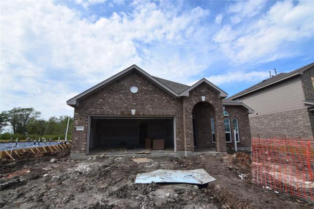 10214 Humphreys Green Drive, Rosharon, TX 77583 (MLS #80368949) :: Connect Realty