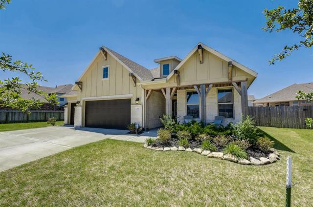 214 Mills Creek Court, Rosenberg, TX 77469 (MLS #80712082) :: Magnolia Realty