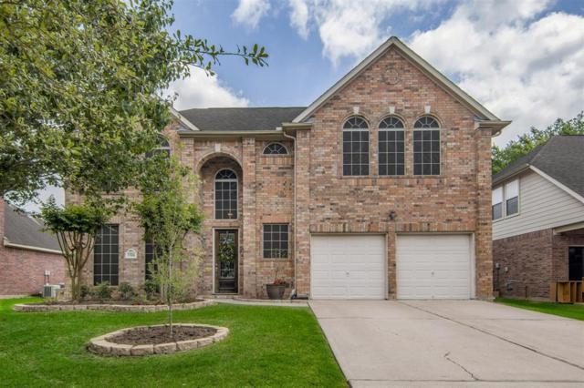 1506 Mammoth Springs Lane, Richmond, TX 77469 (MLS #80742930) :: Texas Home Shop Realty