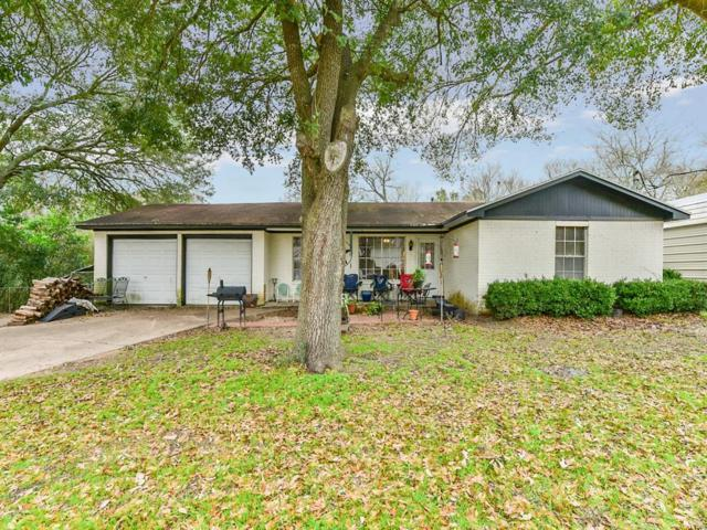 24654 Donegal Street, Hempstead, TX 77445 (MLS #80745182) :: Texas Home Shop Realty