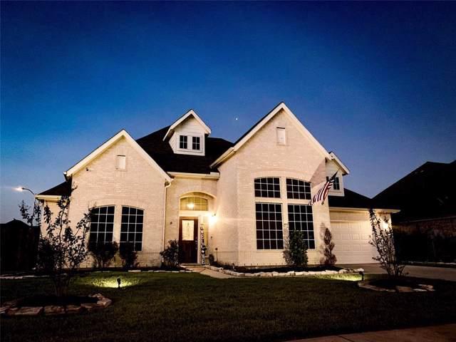 12514 Quartz Lane, Mont Belvieu, TX 77535 (MLS #80800375) :: Texas Home Shop Realty