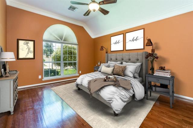 12927 Dove Oaks Court, Houston, TX 77041 (MLS #80908343) :: Texas Home Shop Realty