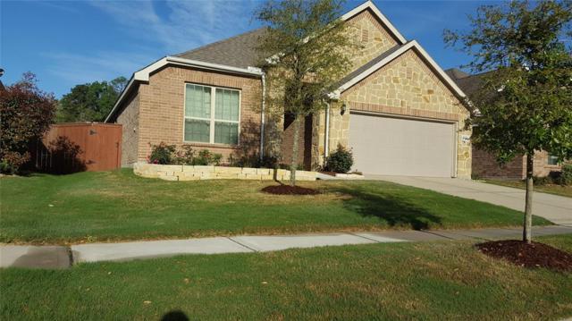 4537 N Argonne Woods Dr Drive, Porter, TX 77365 (MLS #81026292) :: Texas Home Shop Realty