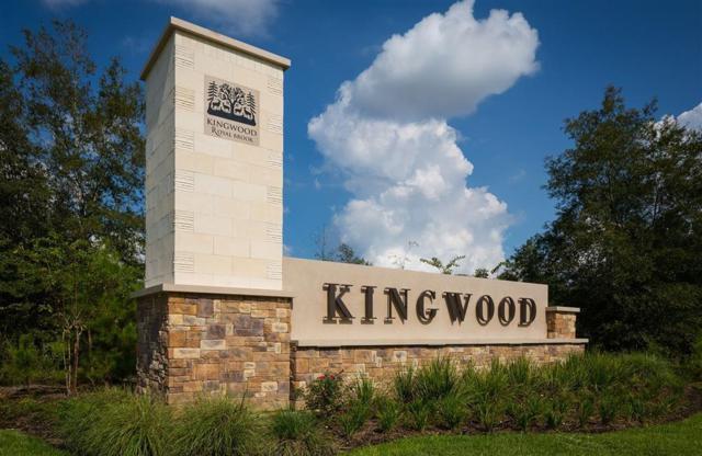 3319 Lockridge Harbor, Kingwood, TX 77365 (MLS #81098812) :: Texas Home Shop Realty