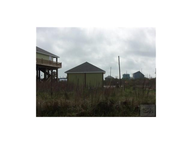 154 Jewel, Crystal Beach, TX 77650 (MLS #81183142) :: Texas Home Shop Realty