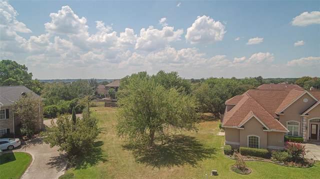 101 Ruskin, Montgomery, TX 77356 (MLS #81372844) :: Johnson Elite Group