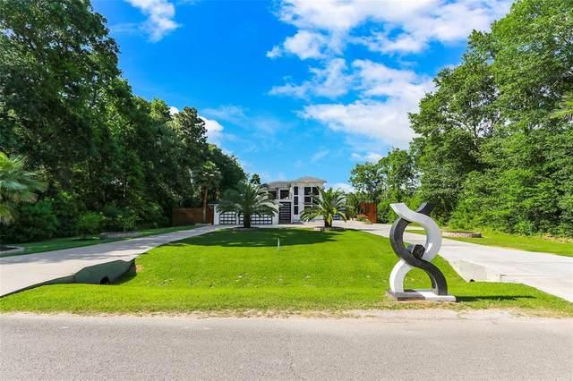 19471 Desna Drive, Porter, TX 77365 (MLS #81379874) :: Lerner Realty Solutions