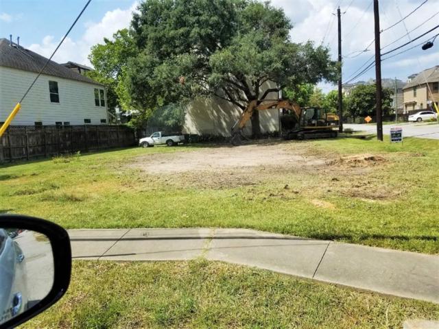 5402 Feagan Street, Houston, TX 77007 (MLS #81407940) :: Giorgi Real Estate Group