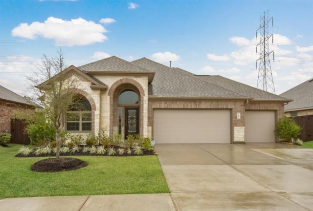 7430 Windsor View, Spring, TX 77379 (MLS #81438021) :: Texas Home Shop Realty