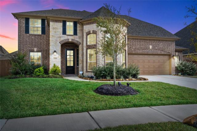 27950 Madison Bend Drive, Spring, TX 77386 (MLS #81547894) :: Green Residential