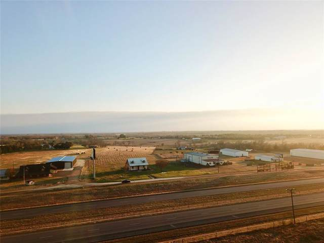11470 Highway 290-9 E, Chappell Hill, TX 77426 (MLS #81576914) :: Green Residential