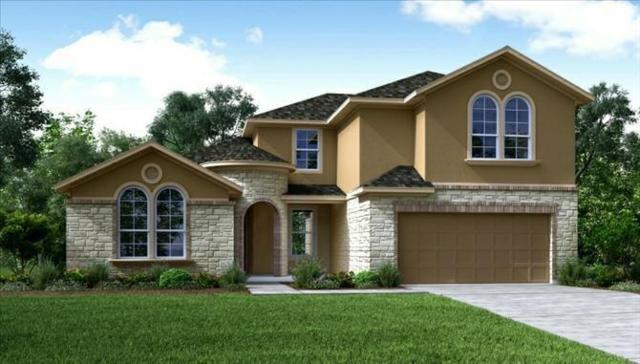 12 Valley Forge Drive, Houston, TX 77024 (MLS #81605505) :: Glenn Allen Properties
