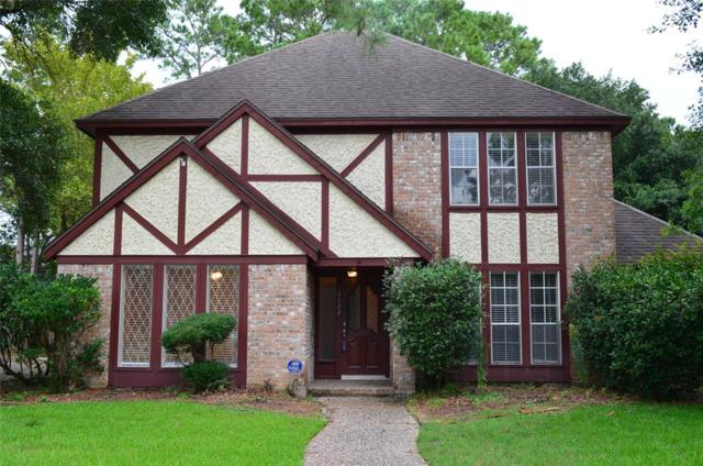 16622 Aldenham Place, Spring, TX 77379 (MLS #81681123) :: Giorgi Real Estate Group