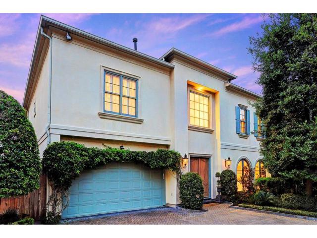 1202 Wynden Creek Drive, Houston, TX 77056 (MLS #81706809) :: Texas Home Shop Realty
