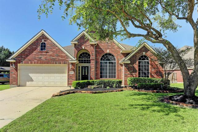 9326 Stone Porch Lane, Houston, TX 77064 (MLS #81717330) :: Magnolia Realty