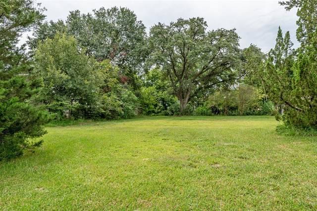 4137 Woodhaven Street, Houston, TX 77025 (MLS #81731776) :: The SOLD by George Team