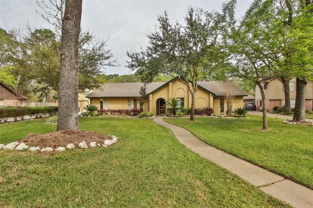 1123 Woodfield Lane, Houston, TX 77073 (MLS #819181) :: Texas Home Shop Realty