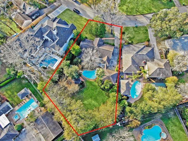 846 Myrtlea Lane, Houston, TX 77079 (MLS #81924041) :: Giorgi Real Estate Group