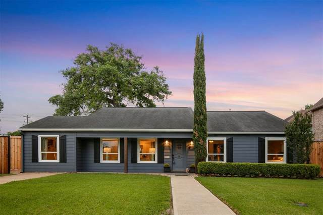 1330 Caywood Lane, Houston, TX 77055 (MLS #82011228) :: The SOLD by George Team