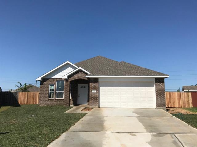 1227 Wicklow Meadow Lane, Houston, TX 77060 (MLS #82074487) :: Texas Home Shop Realty
