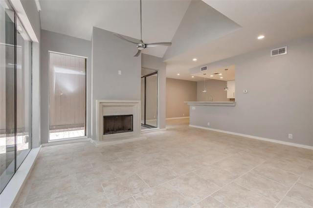 277 Litchfield Lane #59, Houston, TX 77024 (MLS #82162353) :: Krueger Real Estate
