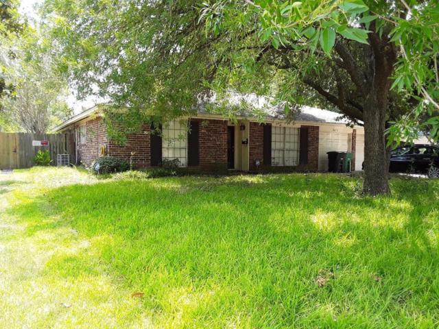 9671 Judalon Lane, Houston, TX 77063 (MLS #821814) :: Texas Home Shop Realty