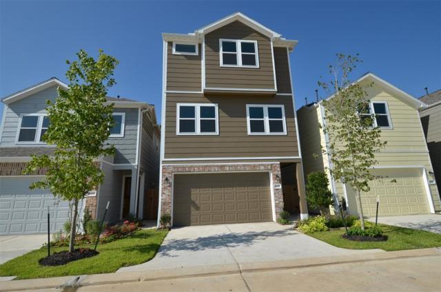 5426 Camaguey Street, Houston, TX 77023 (MLS #82263495) :: Texas Home Shop Realty