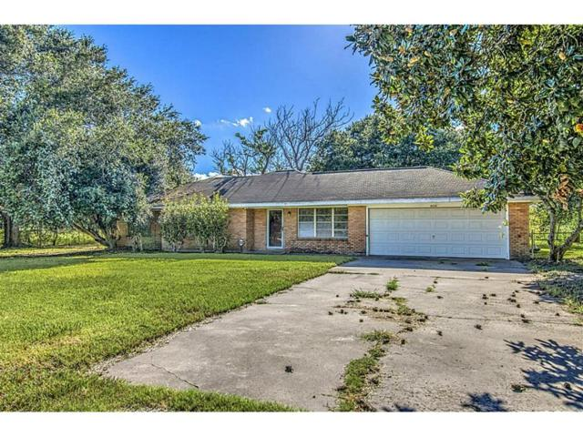 6918 Fm 2403 Road, Alvin, TX 77511 (MLS #82331348) :: Giorgi Real Estate Group