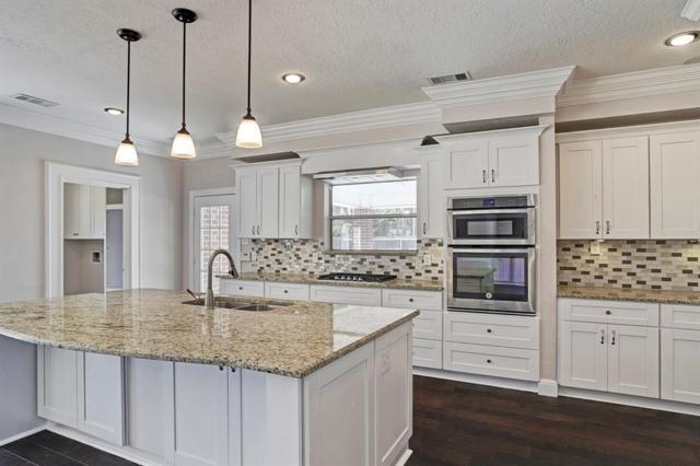 13519 Grand Masterpiece Lane, Houston, TX 77041 (MLS #82355634) :: Caskey Realty