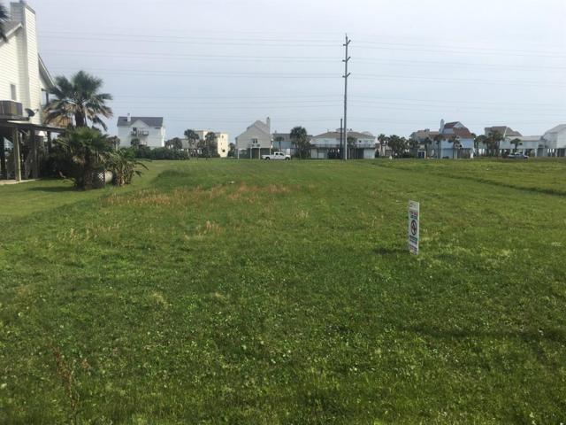 18903 Shaman, Galveston, TX 77554 (MLS #82409665) :: Fairwater Westmont Real Estate