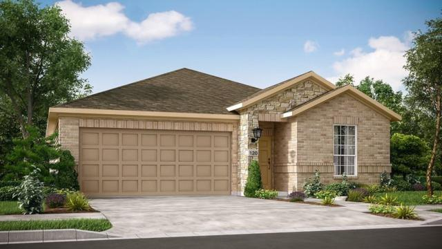 7902 Euphonia Glade, Richmond, TX 77407 (MLS #82498018) :: Connect Realty