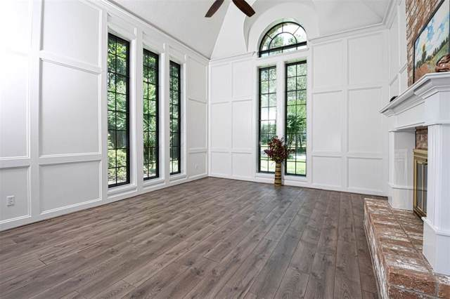 16 Gilcrest Forest Court, The Woodlands, TX 77381 (MLS #82613671) :: CORE Realty