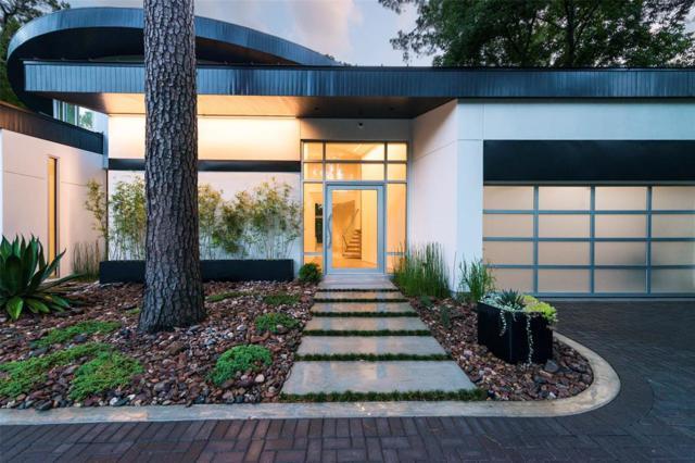 1109 Ridgeley Drive, Hilshire Village, TX 77055 (MLS #82637377) :: Magnolia Realty
