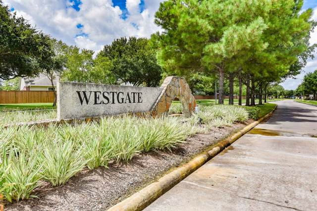 18111 Dovefield Lane, Cypress, TX 77433 (MLS #82834503) :: Caskey Realty