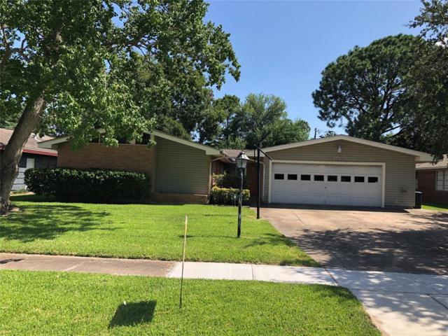 303 24th Avenue N, Texas City, TX 77590 (MLS #82972496) :: Texas Home Shop Realty