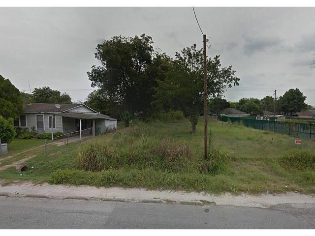 8812 De Priest Street, Houston, TX 77088 (MLS #83040583) :: Magnolia Realty