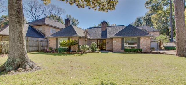 7919 Hilshire Green Drive, Houston, TX 77055 (MLS #8312939) :: Texas Home Shop Realty