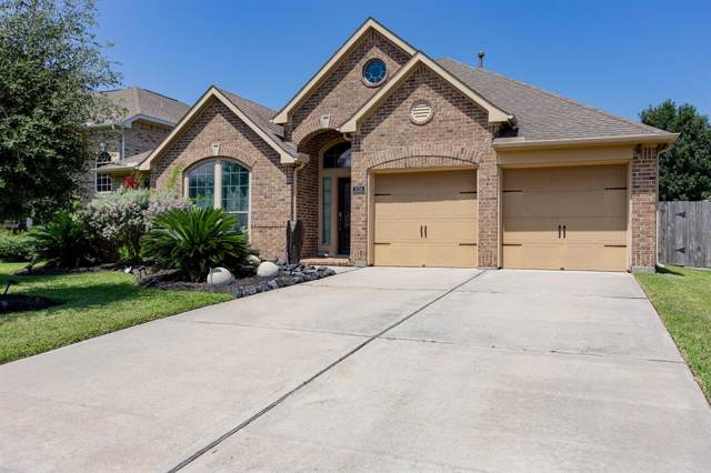 3038 Spring Hill Lane, League City, TX 77573 (MLS #83136000) :: Texas Home Shop Realty