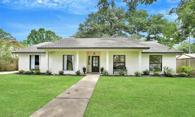11222 Oak Spring Drive, Houston, TX 77043 (MLS #83180854) :: The SOLD by George Team