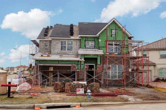 13703 Northwood Meadow Circle, Houston, TX 77077 (MLS #83268808) :: Texas Home Shop Realty