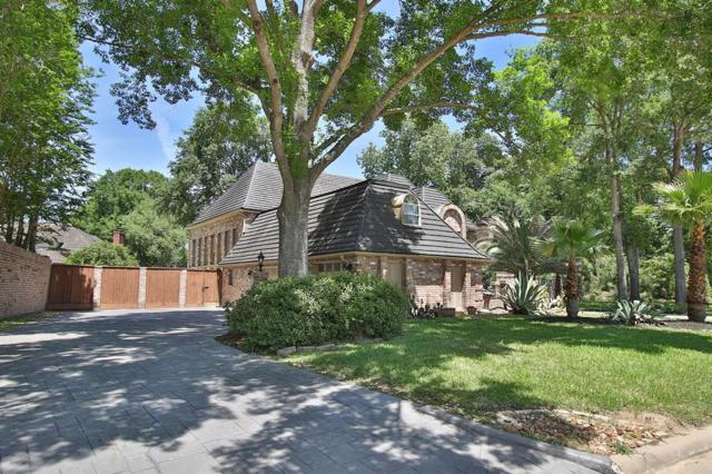 3010 Cedar Woods Place, Houston, TX 77068 (MLS #83442903) :: The SOLD by George Team