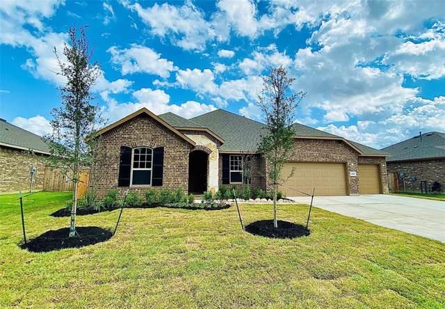 30918 Roanoak Woods Drive, Tomball, TX 77375 (MLS #83449504) :: The Parodi Team at Realty Associates