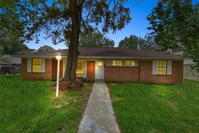 10623 Mayfield Road, Houston, TX 77043 (MLS #83450383) :: Fairwater Westmont Real Estate