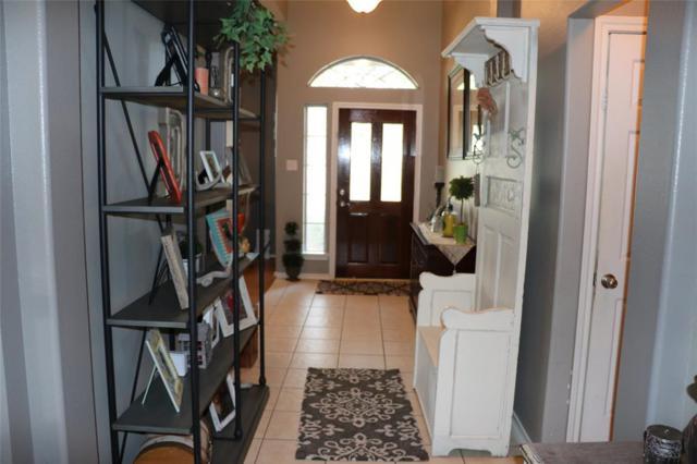 2706 E Denali Drive, Deer Park, TX 77536 (MLS #83465299) :: Texas Home Shop Realty