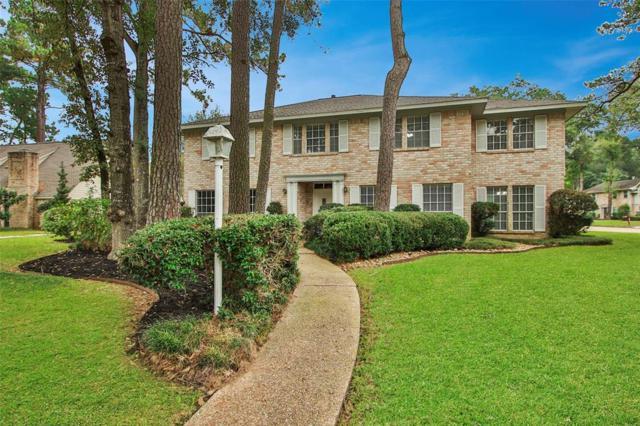 17802 Comoro Lane, Spring, TX 77379 (MLS #83614827) :: Texas Home Shop Realty