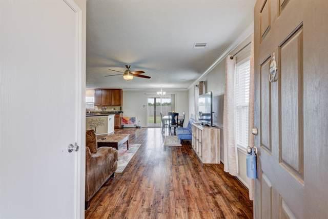 7806 Sagemark Ridge Drive, Cypress, TX 77433 (MLS #83742519) :: Green Residential