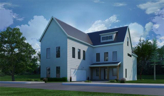 2705 Julian Street, Houston, TX 77009 (MLS #83755770) :: Giorgi Real Estate Group