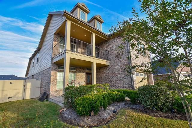 1608 New Urban Way, Houston, TX 77047 (MLS #83853423) :: Ellison Real Estate Team