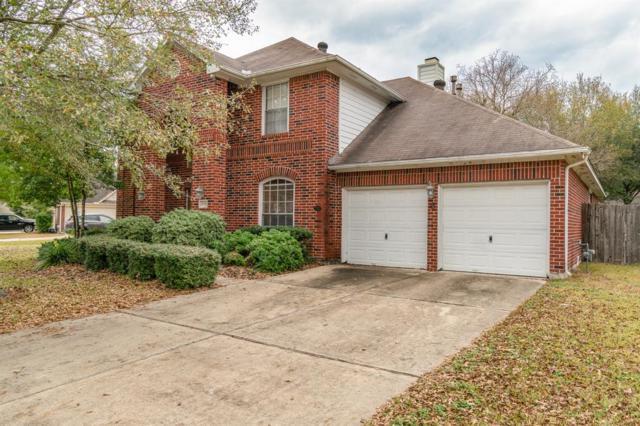 10410 Lark Ridge, Houston, TX 77070 (MLS #83950588) :: Texas Home Shop Realty