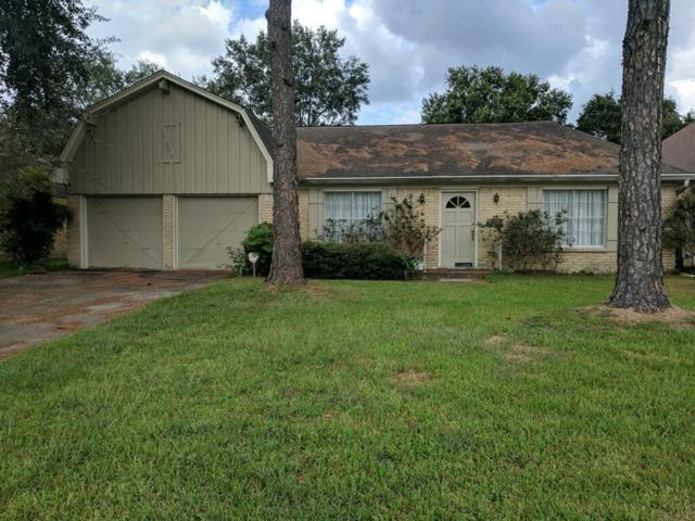 14014 Pinerock Lane, Houston, TX 77079 (MLS #84009544) :: The Johnson Team